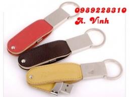 USB Da 02